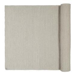 Béžový koberec Blomus Pura, 140 x 200 cm