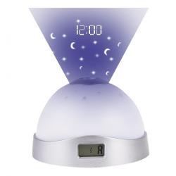 Rabalux 6990 Lupe dětské noční LED svítidlo, pr. 9,7 cm