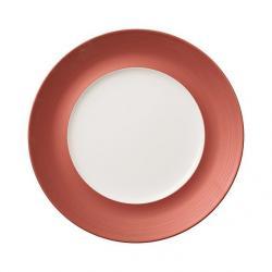Villeroy & Boch Manufacture Glow jídelní talíř, Ø 29 cm