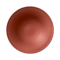 Villeroy & Boch Manufacture Glow hluboký talíř / mísa, Ø 29 cm