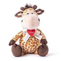 Lumpin Žirafák Banga, 33 cm