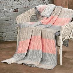 Matějovský Bavlněná deka Mango, 160 x 220 cm
