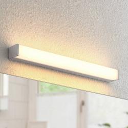 Lindby Lindby Klea LED koupelnové svítidlo, 60 cm