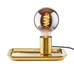 STILO Stolní lampa