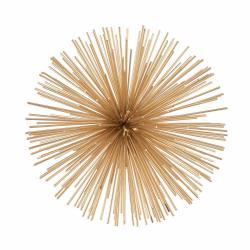 SPARKLE Dekorační objekt 20 cm