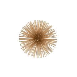 SPARKLE Dekorační objekt 18 cm