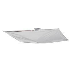 FLOS Stropní lampa FLOS Ariette 80 cm