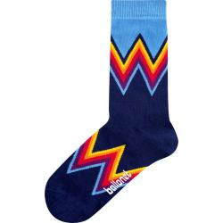 Ponožky Ballonet Socks Wow, velikost36–40