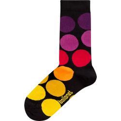 Ponožky Ballonet Socks Go Down, velikost36–40