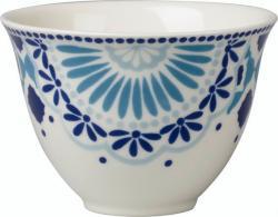 Villeroy & Boch Tea Passion Medina šálek bez ouška na zelený čaj, 0,22 l