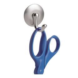 Set 3 magnetických háčků iDesign York