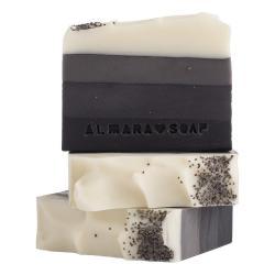Ručně vyráběné mýdlo Almara Soap Perfect Day