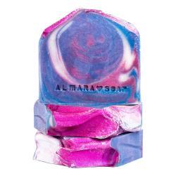Ručně vyráběné mýdlo Almara Soap Hvězdný prach