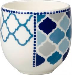 Villeroy & Boch Tea Passion Medina šálek bez ouška na bílý čaj, 0,20 l