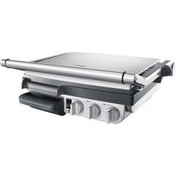 Sage Elektrický kontaktní gril 800GR