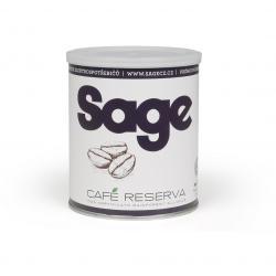 Káva Reserva Sage 250 g
