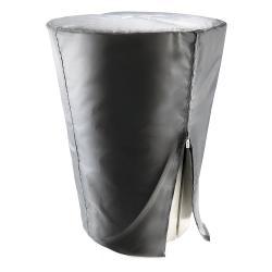 Ochranný potah pro gril Charcoal 49 cm