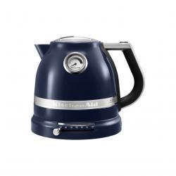 Rychlovarná konvice KitchenAid KA5KEK1522EIB 1,5 l inkoustově modrá