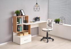 Halmar GROSSO desk