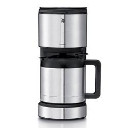 Kávovar na překapávanou kávu s termokonvicí STELIO