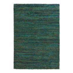 Zelený koberec Mint Rugs Chic, 160x230cm