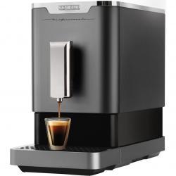 Automatické Espresso SENCOR SES 7015CH