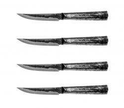 Forged Sada steakových nožů Forged Brute 4 ks