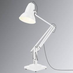 Anglepoise Anglepoise Original 1227 Giant stojací lampa bílá