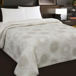Forbyt Přehoz na postel Marina, 140 x 220 cm, 140 x 220 cm