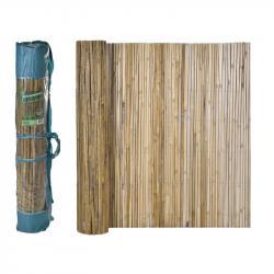 TZB Bambusová zástěna 1,2x3 m