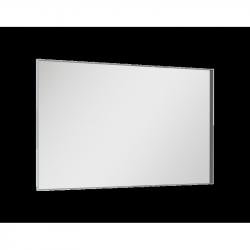 Koupelnové zrcadlo ELITA 100x60 cm