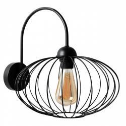 TooLight Nástěnná lampa PARMA GY180802