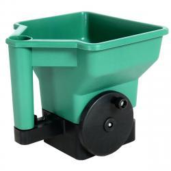 Ruční secí stroj BlueGarden 3,5 litru