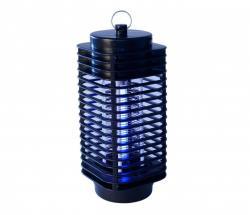 UV lapač hmyzu BlueGarden