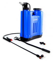Zahradní postřikovač BlueGarden TS-02 - 20 litrů