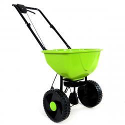 Zahradní secí stroj BlueGarden 15 litrů
