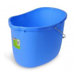 Spontex QuickMax kbelík 15 L