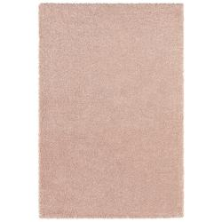 Růžový koberec Elle Decor Passion Orly, 200 x 290 cm