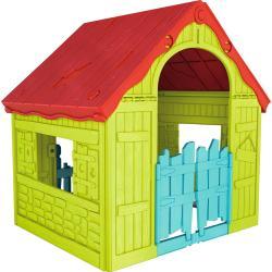 Dětský zahradní domeček Keter Dream