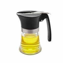 Valdinox Dávkovač na olej/ocet