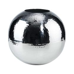 LORD Váza kulatá 20 cm