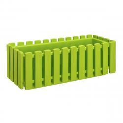 Plastkon Truhlík Fency 50 zelený