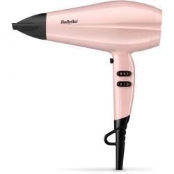 BaByliss 5337PRE vysoušeč vlasů Rose