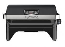 Campingaz CAMPINGAZ Přenosný gril  Attitude 2go - na plynovou lahev (DOPRAVA ZDARMA)