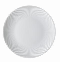 Rosenthal Blend Relief 1 jídelní talíř, Ø 26 cm