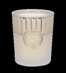 Maison Berger Paris Land svíčka Čistý bílý čaj, 180 g