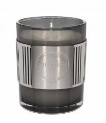 Maison Berger Paris Amphora svíčka Fíkové mléko, 180 g