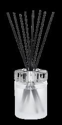 Maison Berger Paris aroma difuzér Land + Čistý bílý čaj 115 ml