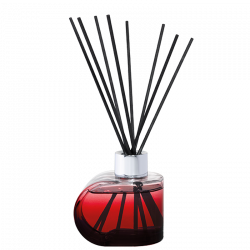 Maison Berger Paris aroma difuzér Alliance, Pomeranč a skořice 125 ml