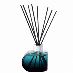 Maison Berger Paris aroma difuzér Alliance, Libanonský cedr 125 ml